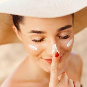 Quale crema viso scegliere per la tua tipologia di pelle
