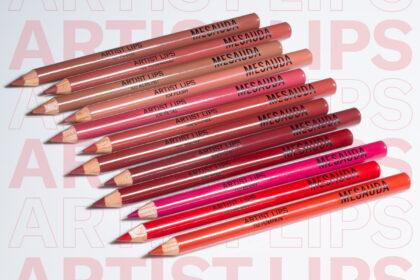 matita per le labbra