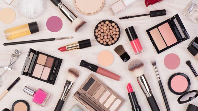 beauty routine settembre