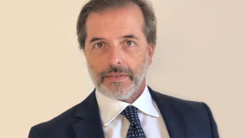Elio Barboni